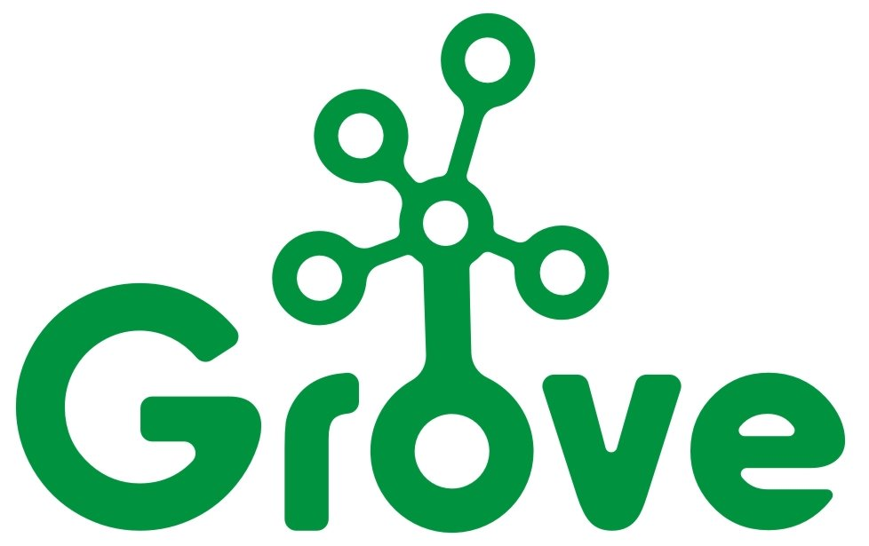 public_namespace:grove.jpg